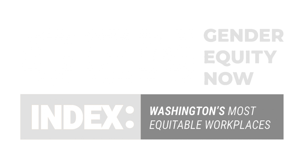 Runberg-GEN Index-Most Equitable Workplace