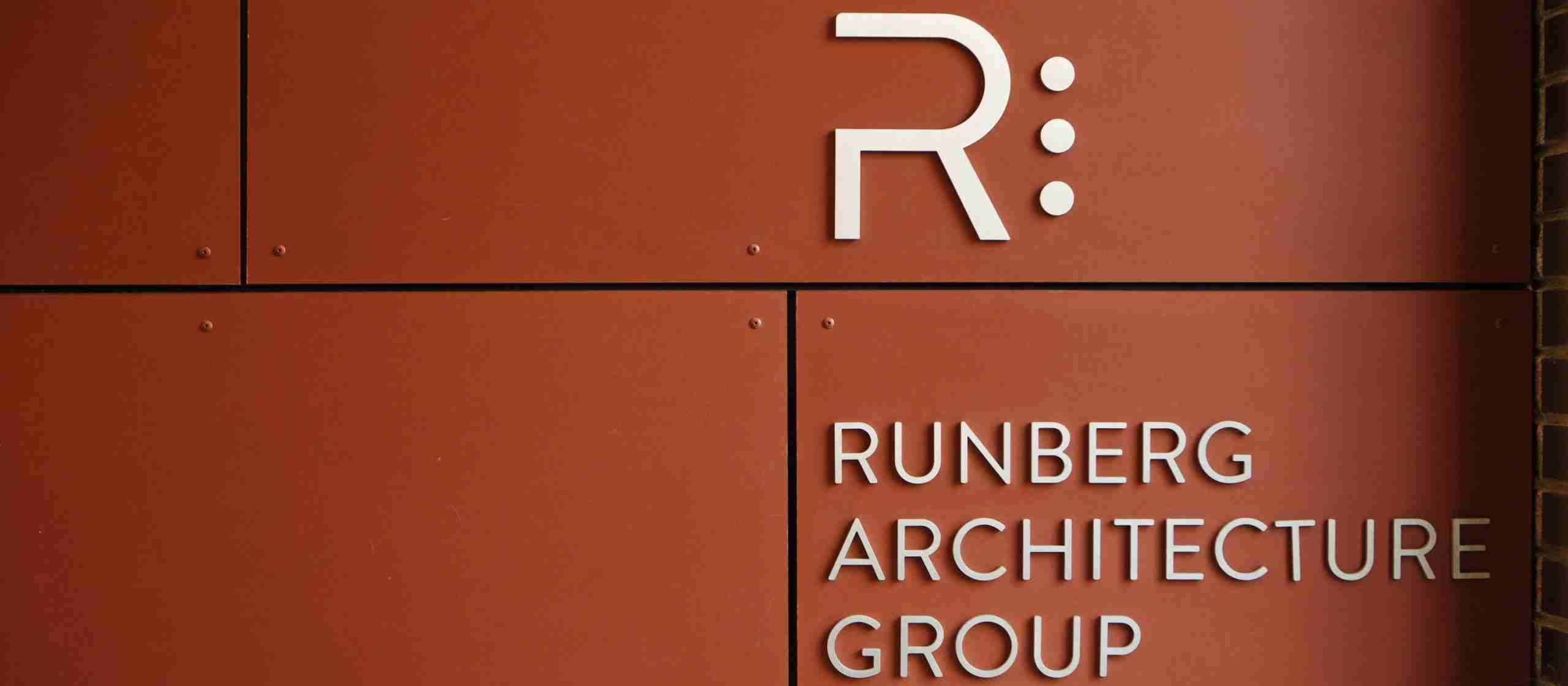Runberg-Architecture-Group-Lobby